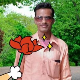 Nadeem Patel