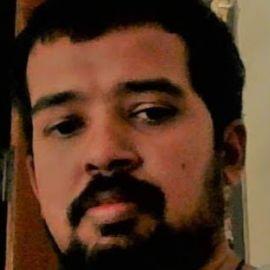 Yograj Thakor