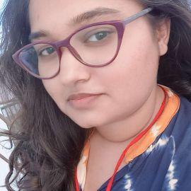 Dhara Rathod