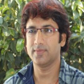 Rajesh Malik