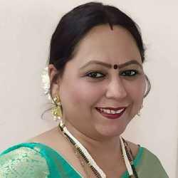 Mital Thakkar