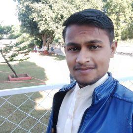 N.h.Prajapati