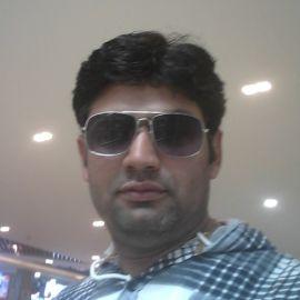 Kamal Patadiya