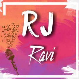 RJ_Ravi_official