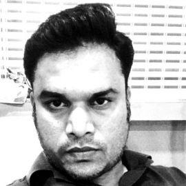 Prashant Kedare