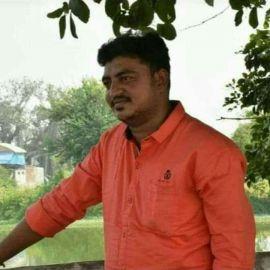 Darshnil  Joshi