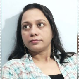 RJ Kirti Prakash  All India Radio Mumbai
