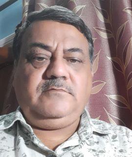 Sudhir Kamal
