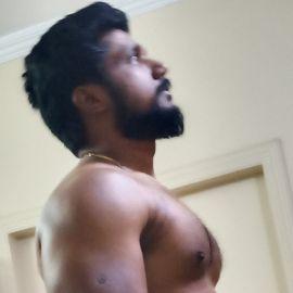 Ravinder kamath