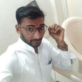 Bhavesh ( Bhavin ) Thakor