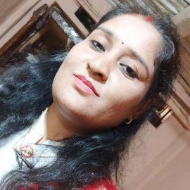 Pragya Chandna