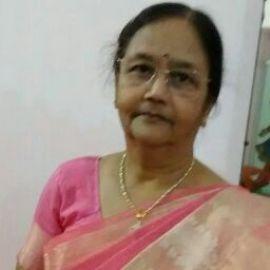 Ratna Raidani