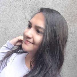 Meera Vala
