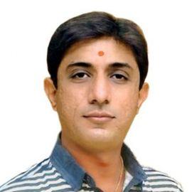 BHAVESH NENSHIBHAI MIRANI