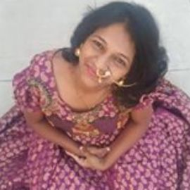 Vidya Pavan Unhale