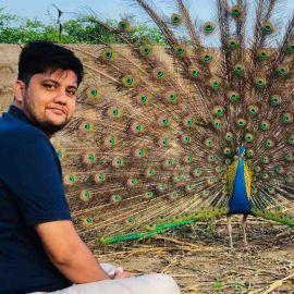 Vishwas Algaari