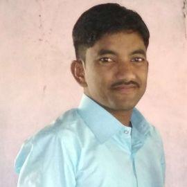 Prashant Zambre