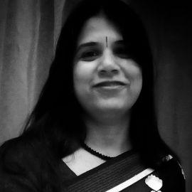 Leena Pratish