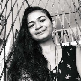 Sujal B. Patel