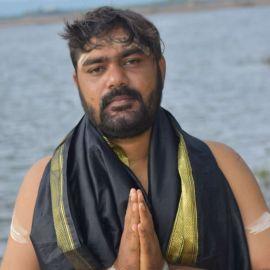 Nishit Purohit