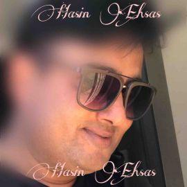 Hasin Ehsas