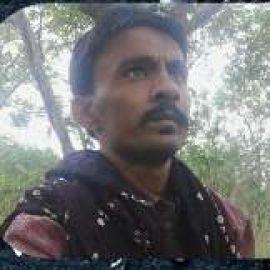 Bharat Rathod