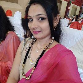 Vandita Bhuva