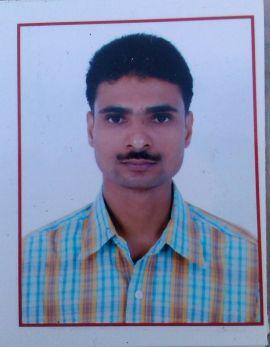 Pradeep Kumar sah