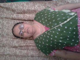 Bhagwati I Panchmatiya
