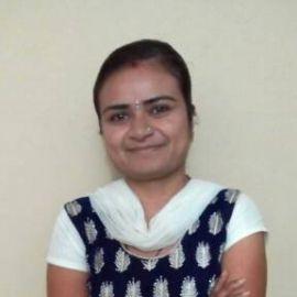 Bhavisha R. Gokani