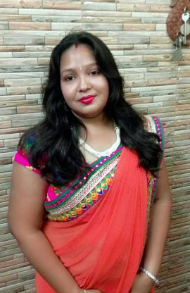 Neha Agarwal Neh