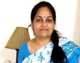 Neelima Kumar