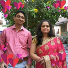 Sheetal Panchal