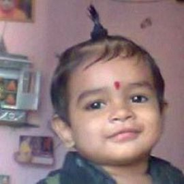 Minesh Patel