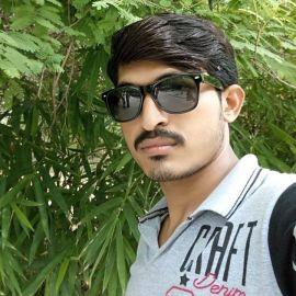 Mokariya Bhavesh