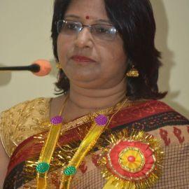 ज्योत्सना कपिल