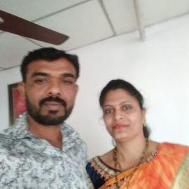 Prafulla Chothani