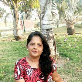 Avani Acharya