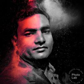 Nand Kishore Tekam