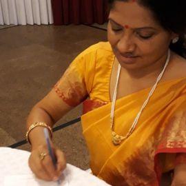 Minni Mishra