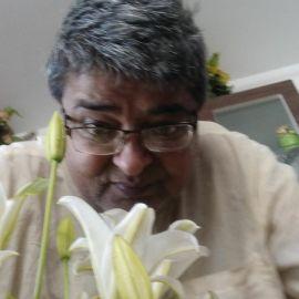 Aniruddh Banhatti