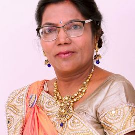 Ranjan Jagirdar