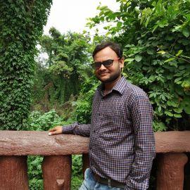 Satish Vandana Sanjay Raut