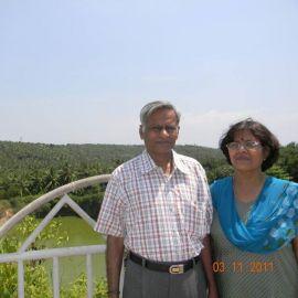 Dr-rb Bhandarkar