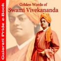 Golden Words of  Swami Vivekananda by Swami Vivekananda in English