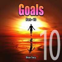 Part-10 Goals