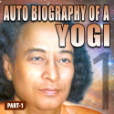 Autobiography of a Yogi Part 1 by MB (Official) in English