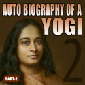 Autobiography of a Yogi Part 2 by MB (Official) in English