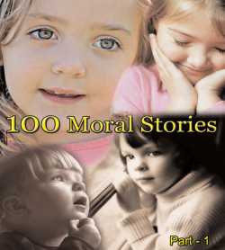 100 Moral Stories - Part 1 by MB (Official) in English