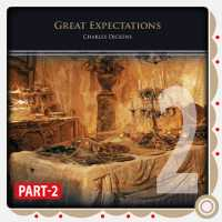 The Great Expectations - Part 2